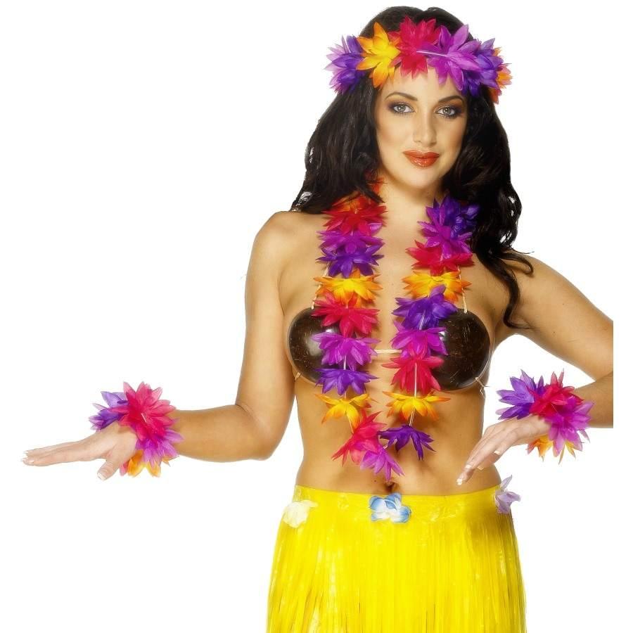 2199bd881d36 Karnevalové kostýmy