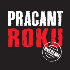 Pánská trička s potiskem - Karneval Ptákoviny Praha - ptákoviny a ... 95c7729e01