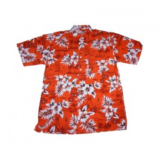 Havajské košile - Karneval Ptákoviny Praha - ptákoviny a karneval 6deeb92c53