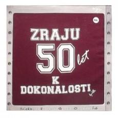28a13c2ca19 Dámská trička s potiskem - Karneval Ptákoviny Praha - ptákoviny a ...